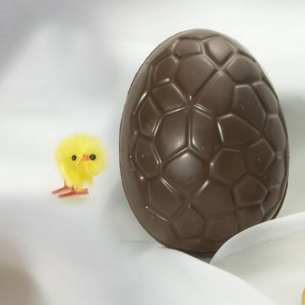 Dilluns de Pasqua