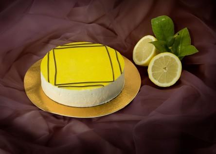 Limón 8 raciones