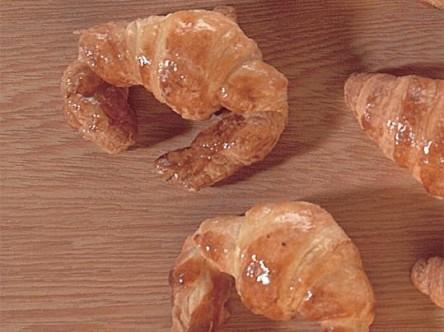 Croissant Mini Artesano