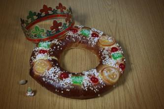 Kuchen der Könige001