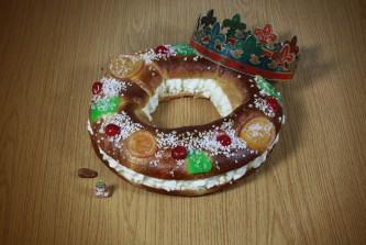 Kuchen der Könige004