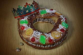 Kuchen der Könige005